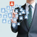 塾講師の採用がビジネスの成功を左右する