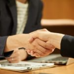 顧客満足度を高める保護者対応